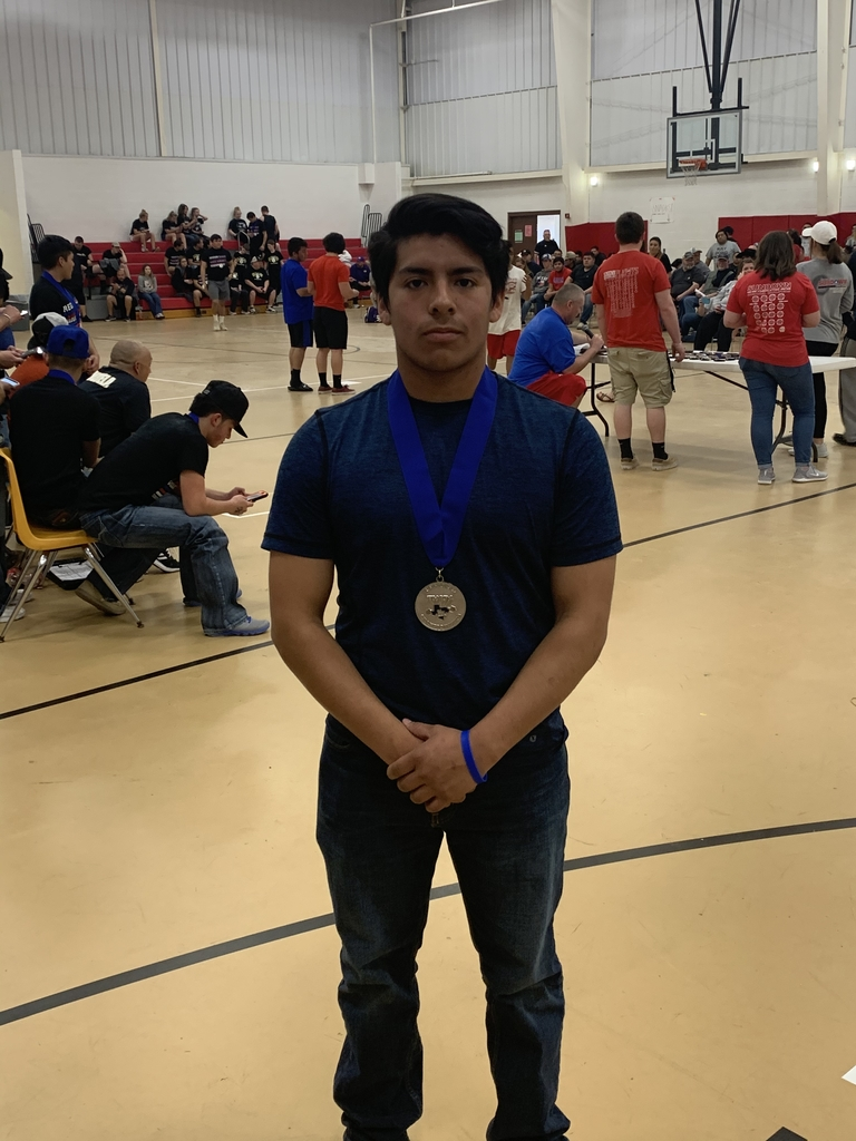 2nd place in the 165 weight class.