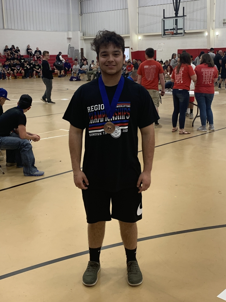 3rd place in the 198 weight class.